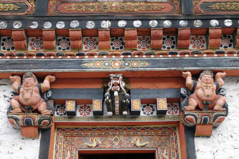 Bhutan Thimpu 3.jpg