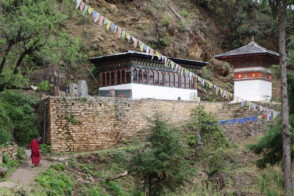 Bhutan day 10 1.jpg