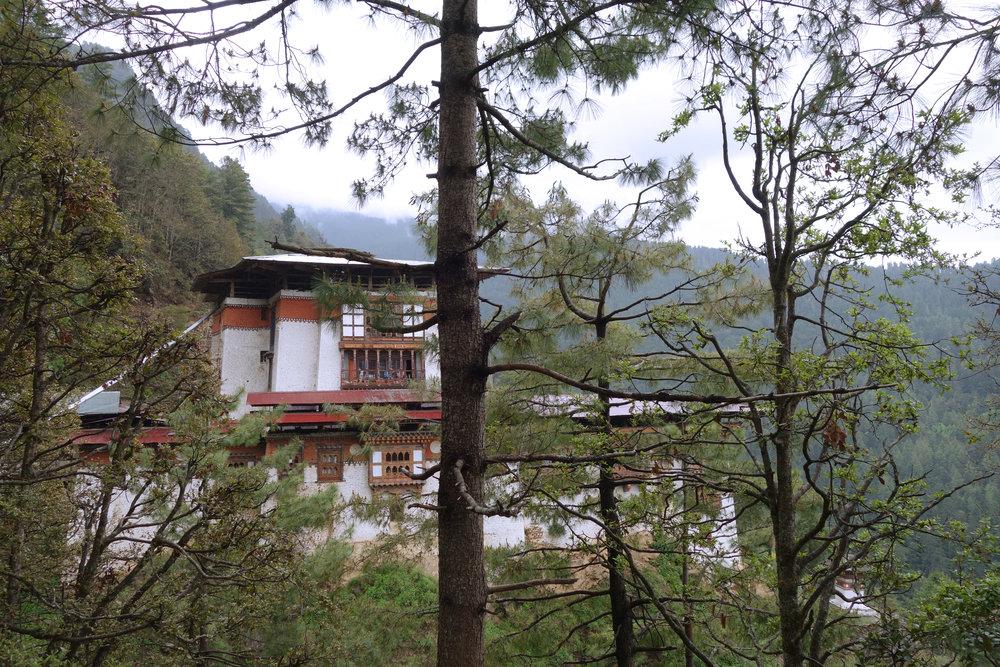 Bhutan Thimpu 4.jpg