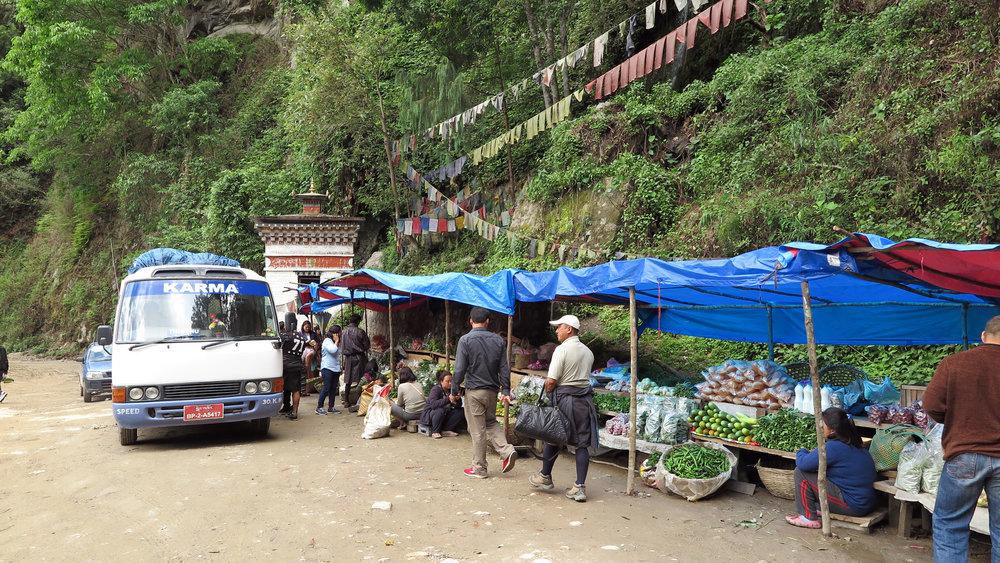 Bhutan Thimpu 2.jpg