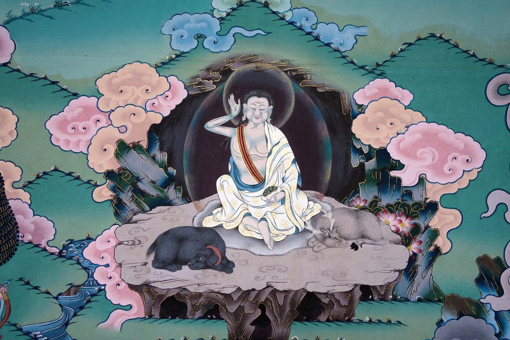 Bhutan Timpu 5.jpg
