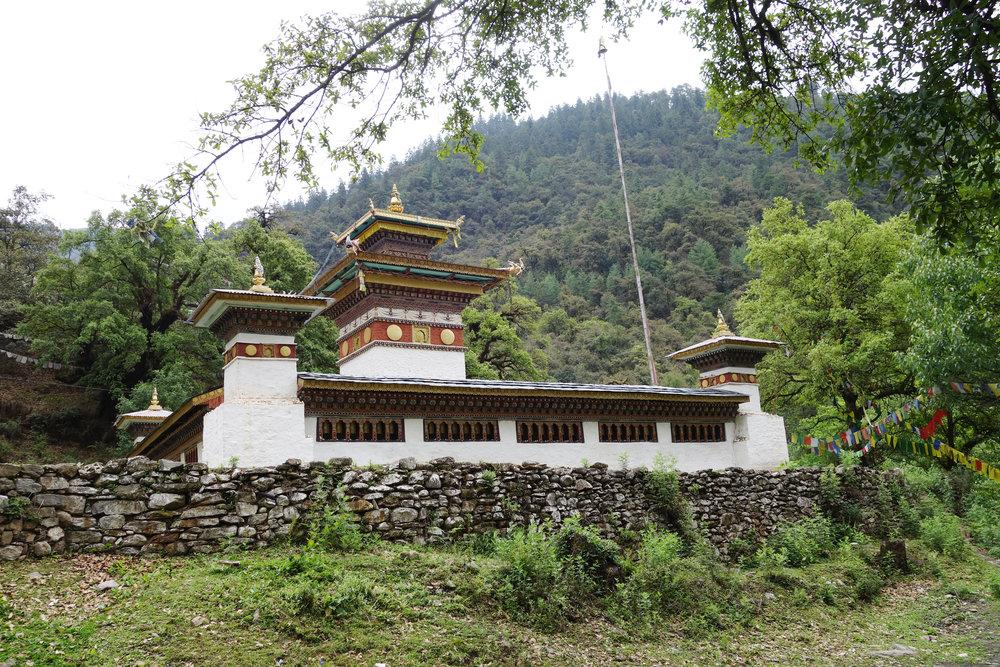 Bhutan day 11 1.jpg
