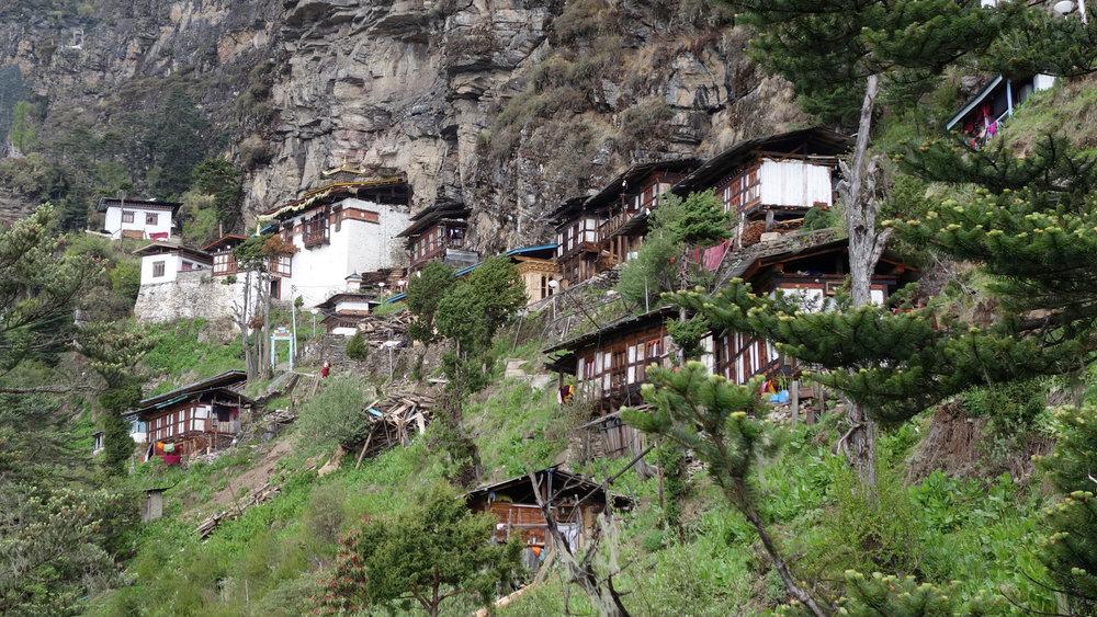 Bhutan day 12 1.jpg