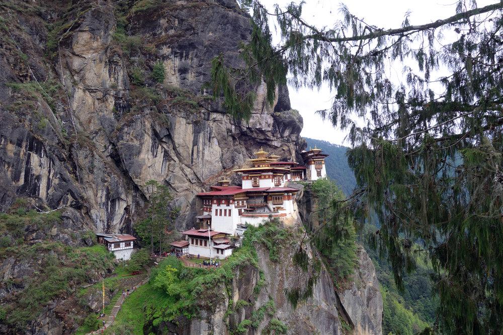 Bhutan day 13 8.jpg