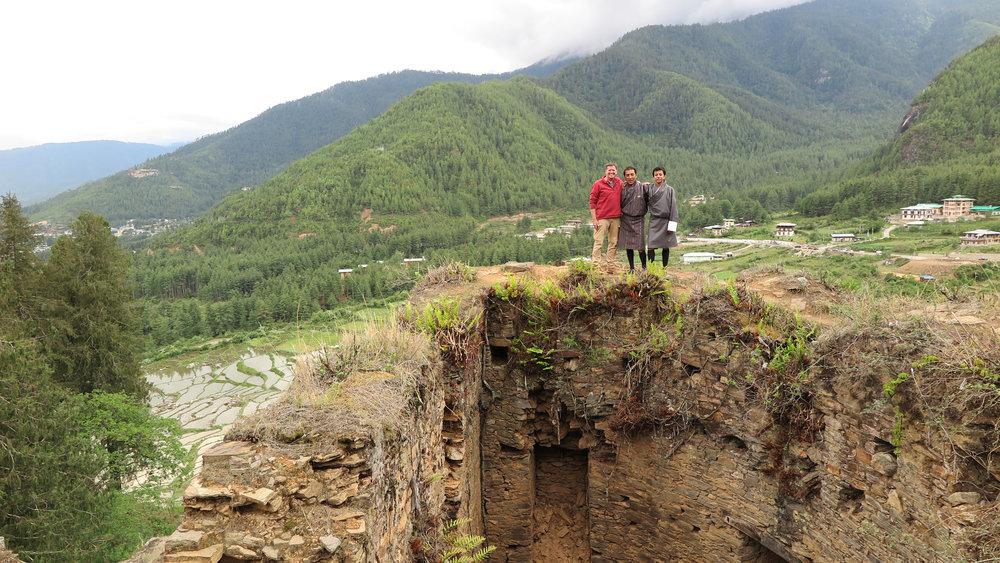 Bhutan day 12 6.jpg