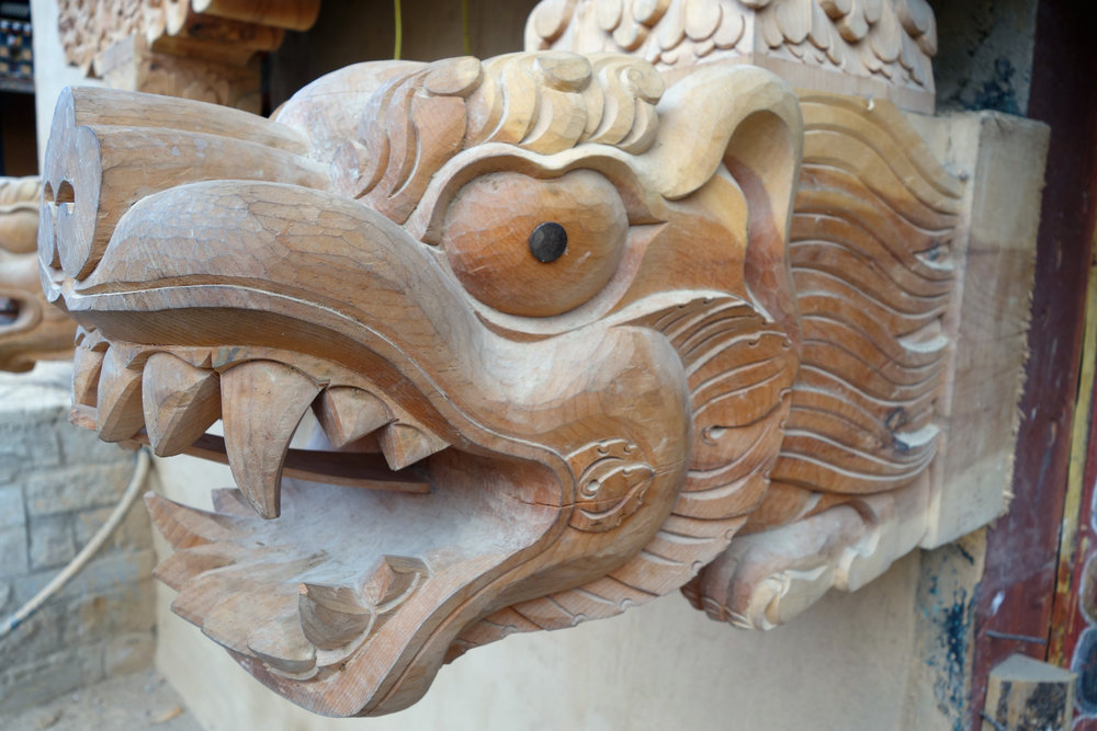 Bhutan day 12 2.jpg