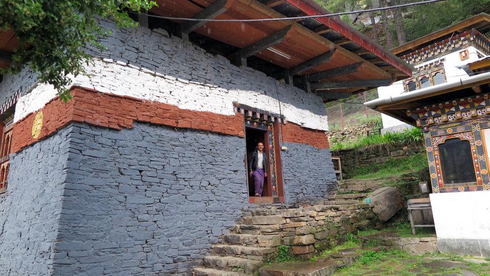 bhutan day 13.jpg