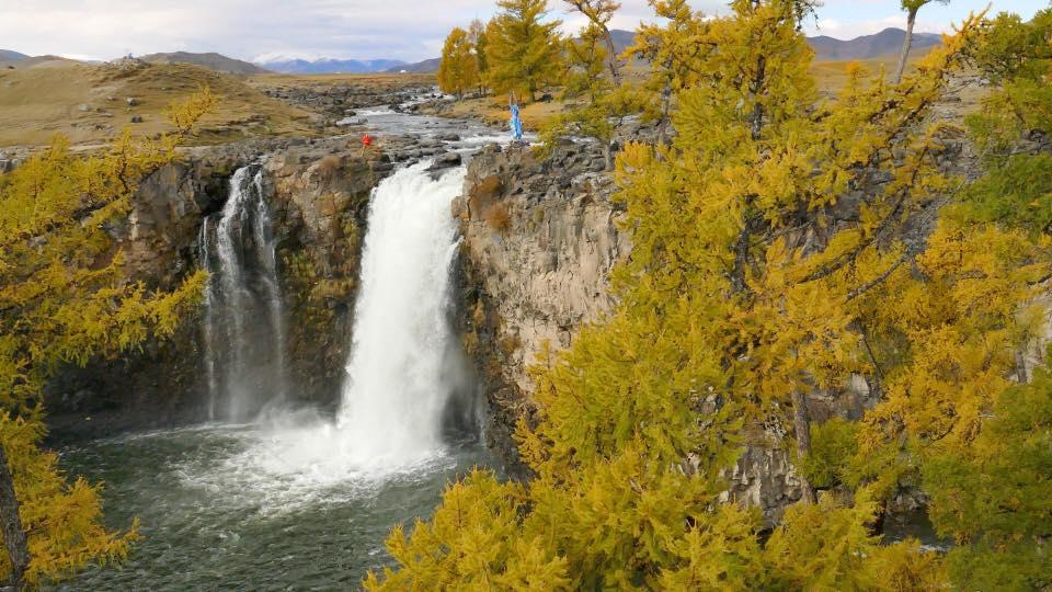 mongolia waterfall.jpg