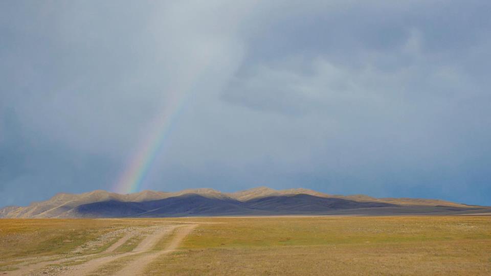 mongolia 1.jpg