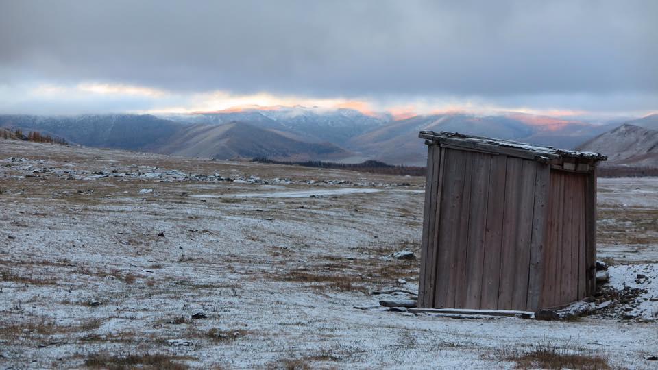 mongolia 2.jpg