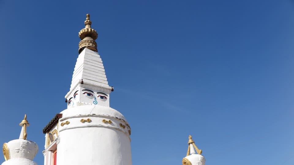 Mongolia 5.jpg