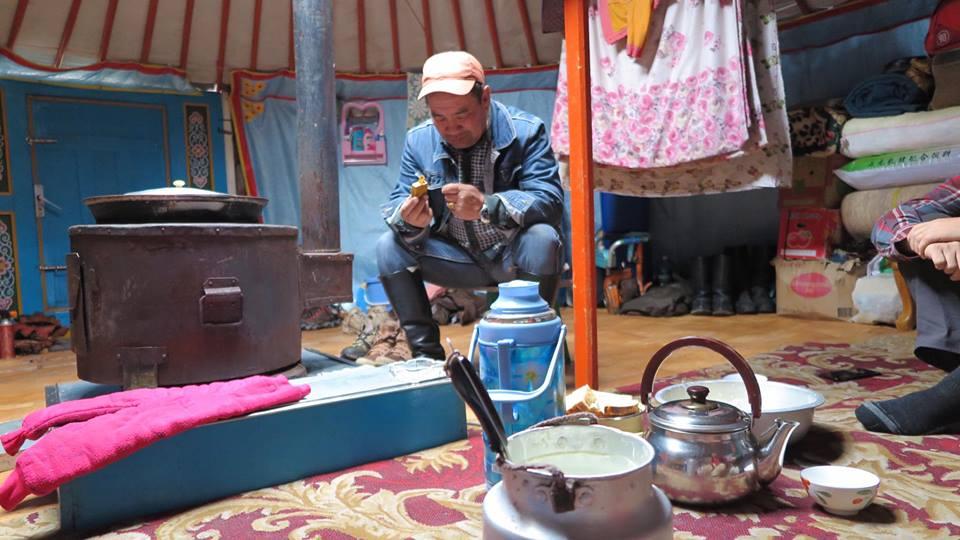 Mongolia 21.jpg