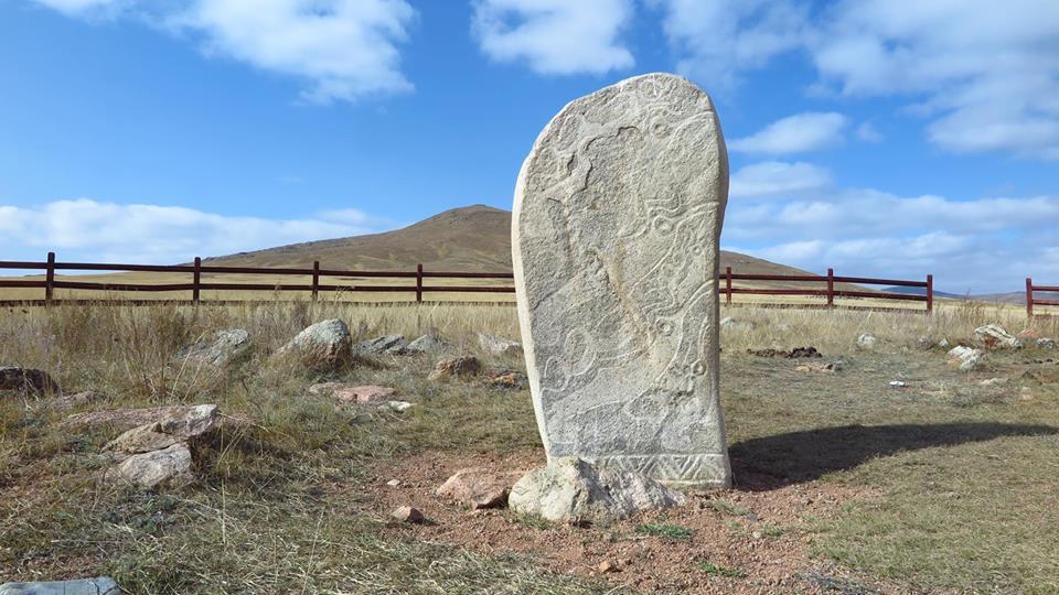 Mongolia 32.jpg