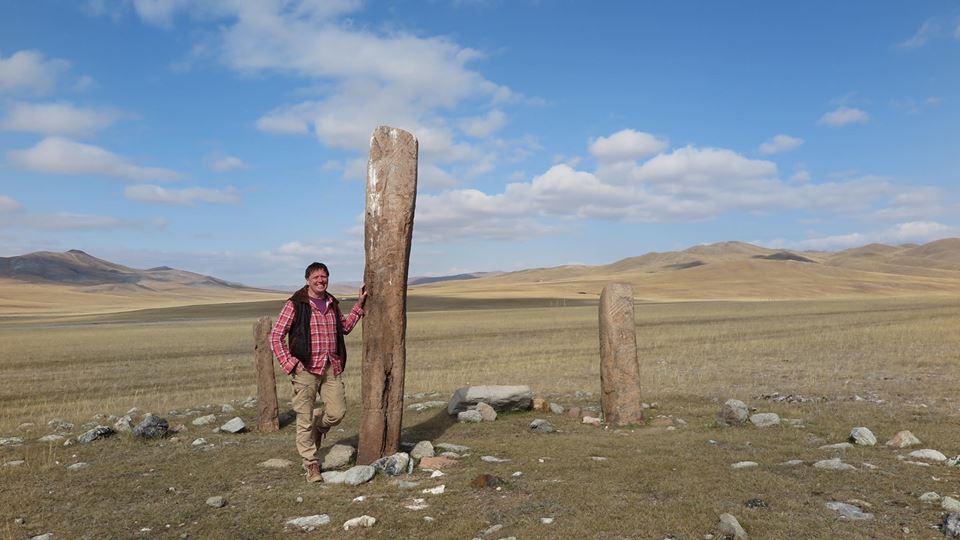 Mongolia 33.jpg