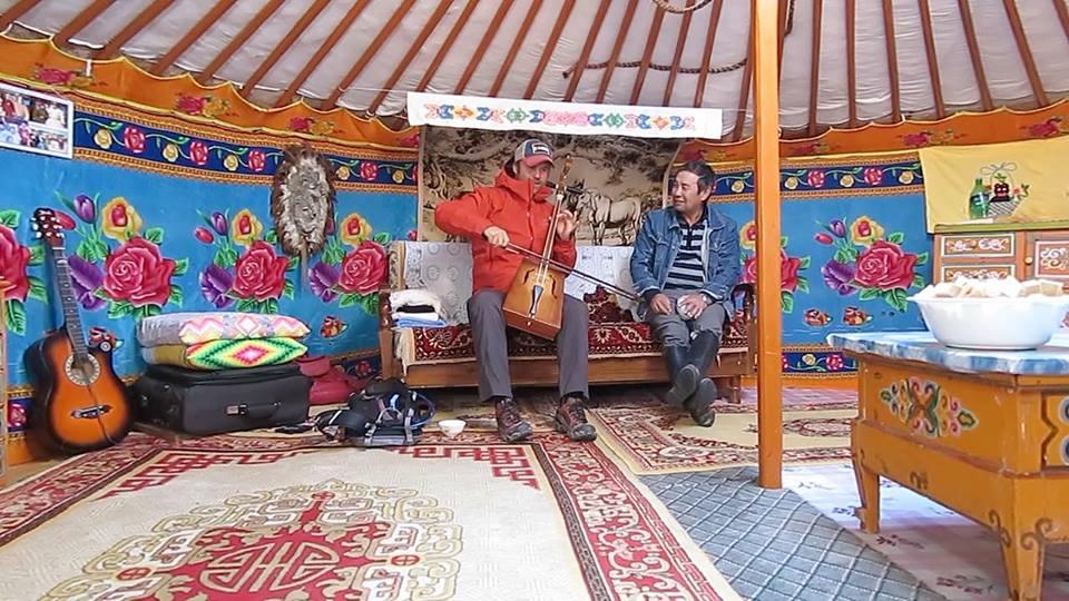 Mongolia 47.jpg