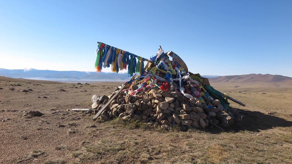 Mongolia 52.jpg