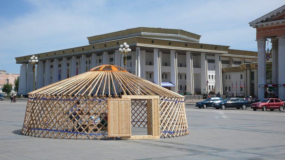 mongolia-342125_1920.jpg