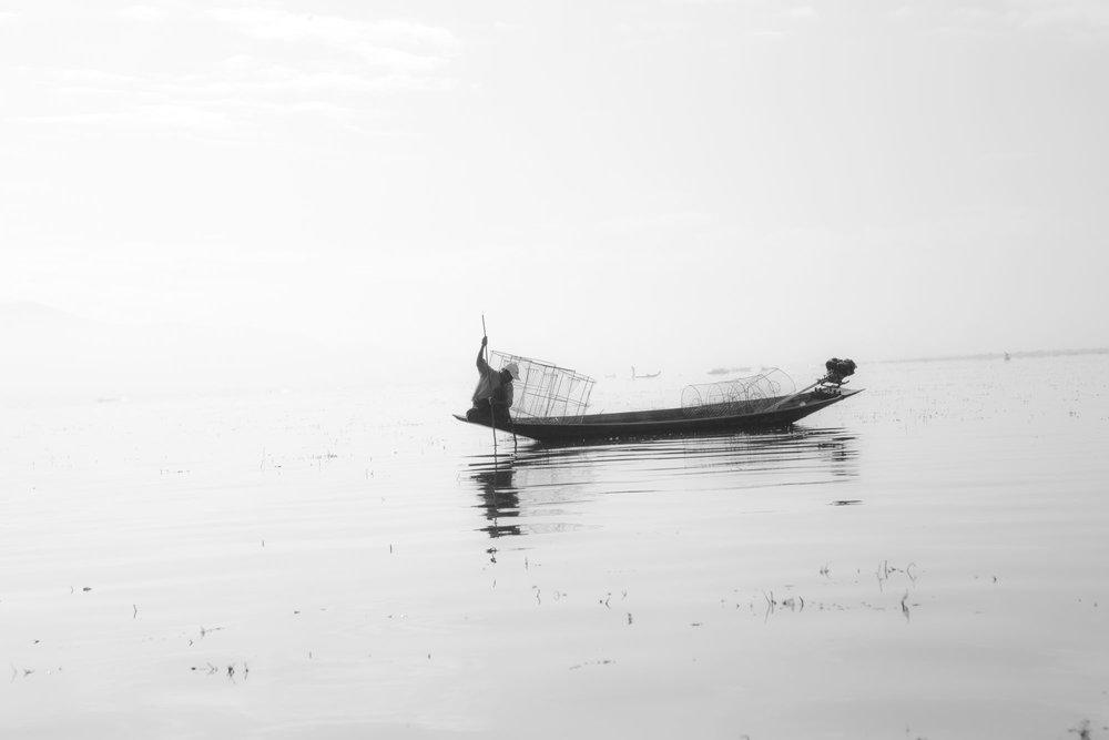 fisherman3.jpg