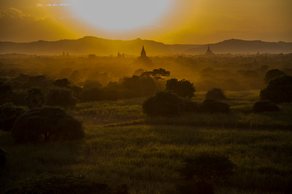 Myanmarsunset.jpg