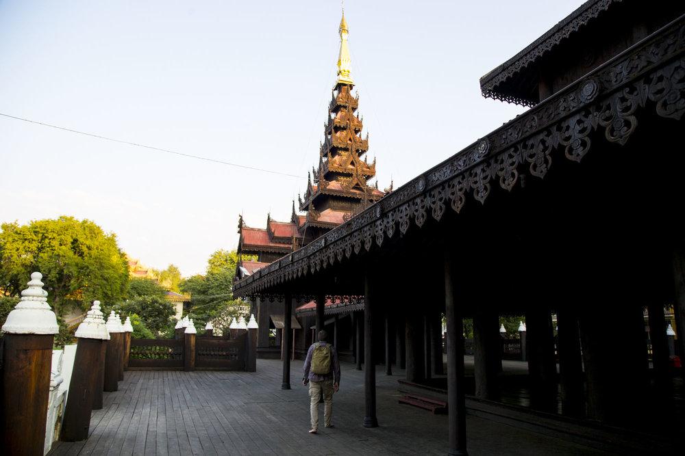 Monks11.jpg