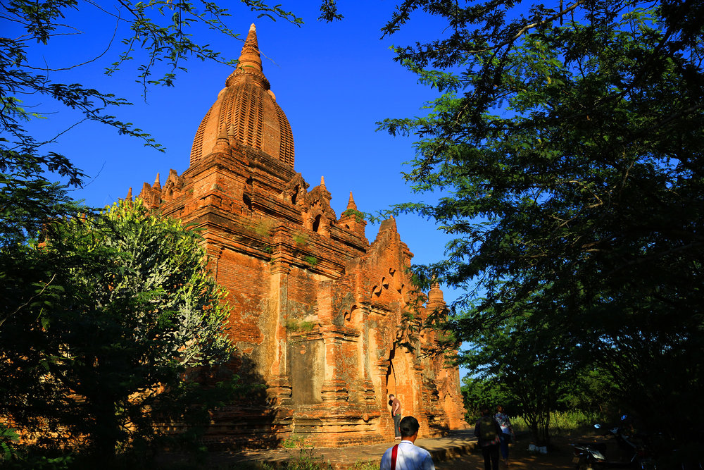 MyanmarTempel.jpg
