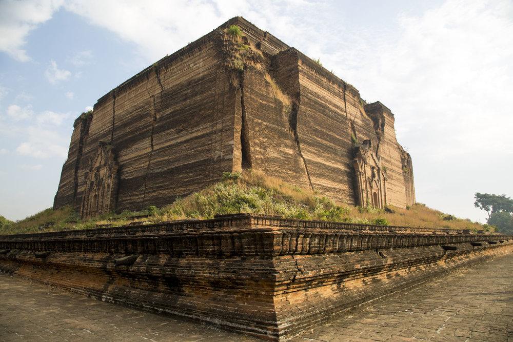 unfinished pagoda.jpg