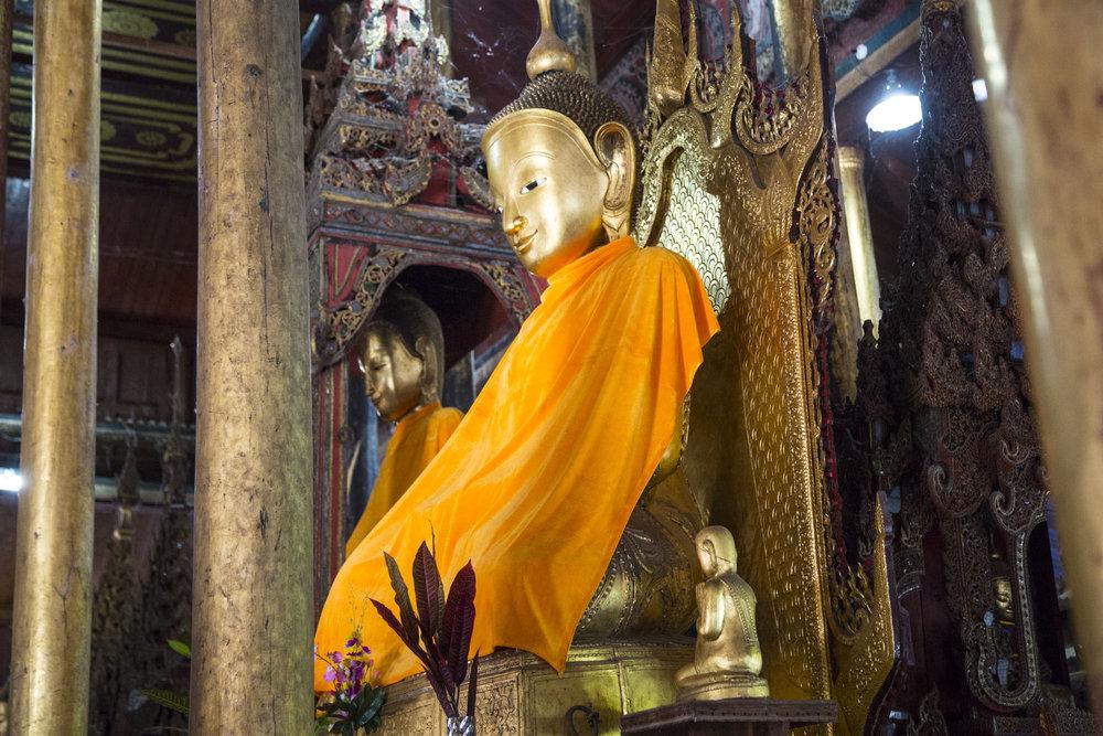 inle buddha.jpg