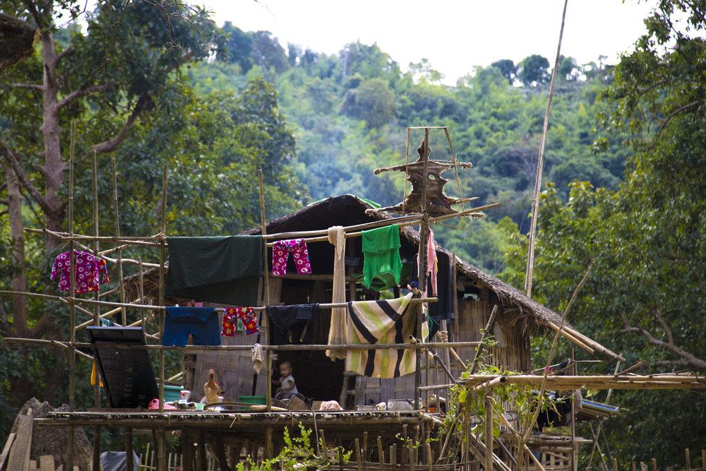 Chin Village 3.jpg