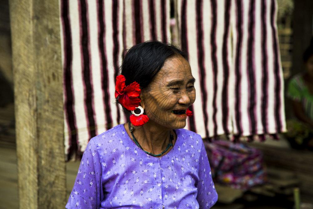 Chin Village 5.jpg