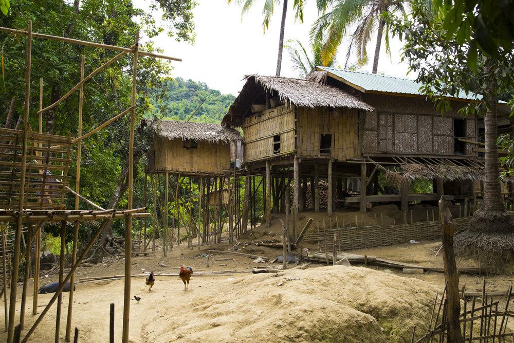 Chin Village 4.jpg