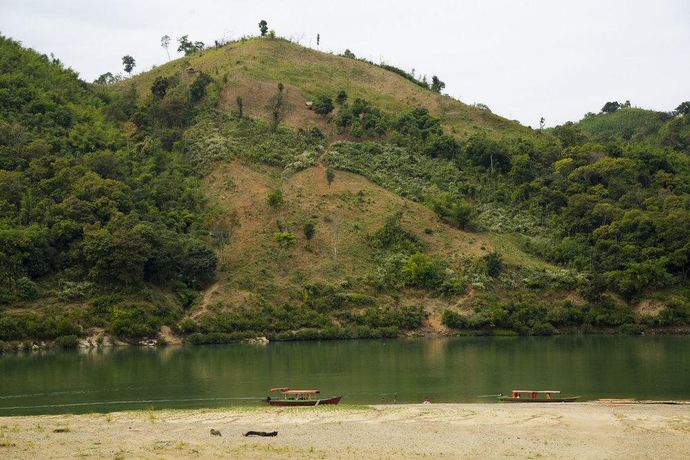 Chin Village 6.jpg