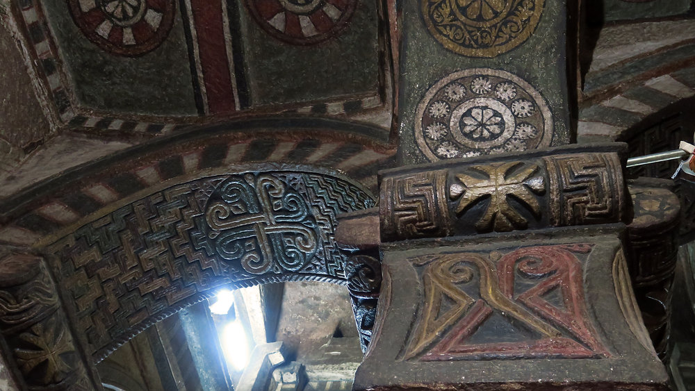Church Ceiling Lalibala.jpg
