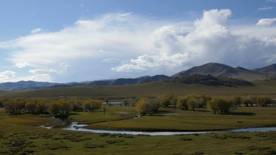 Cloud Mongolia.jpg