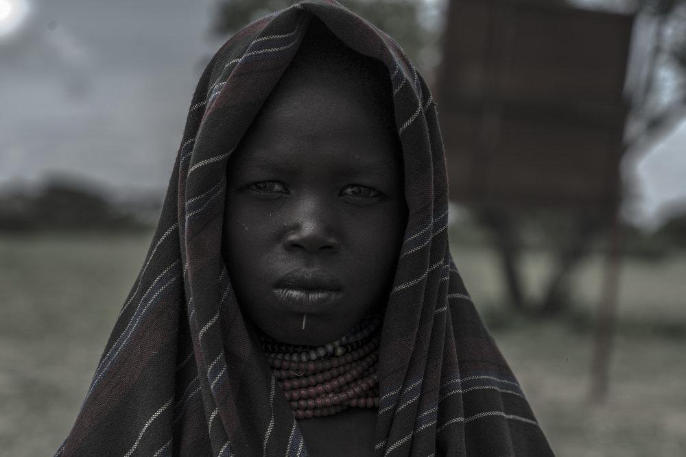 awsome tribal kid.jpg