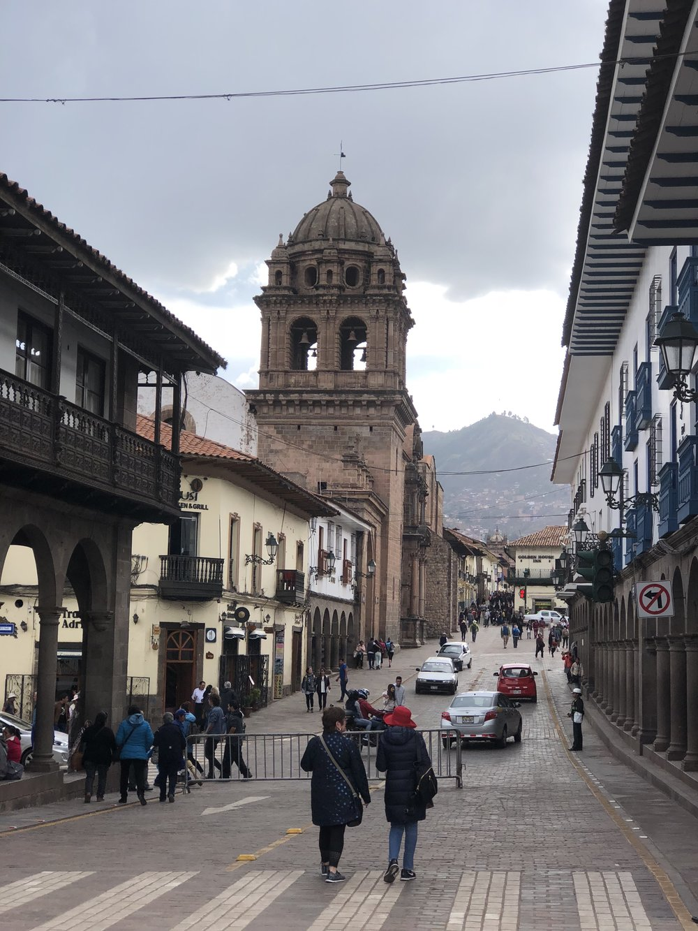 cusco church.jpg