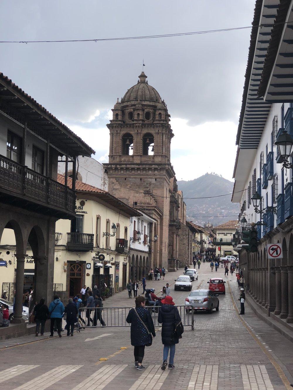 cusco church.jpg