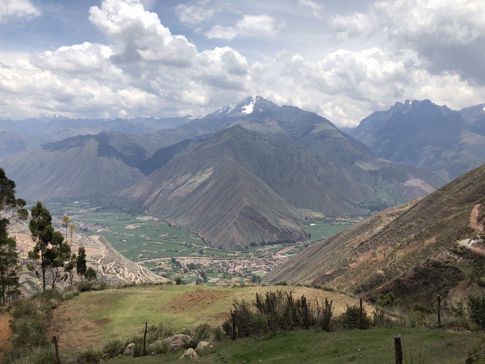 sacred valley drive.jpg
