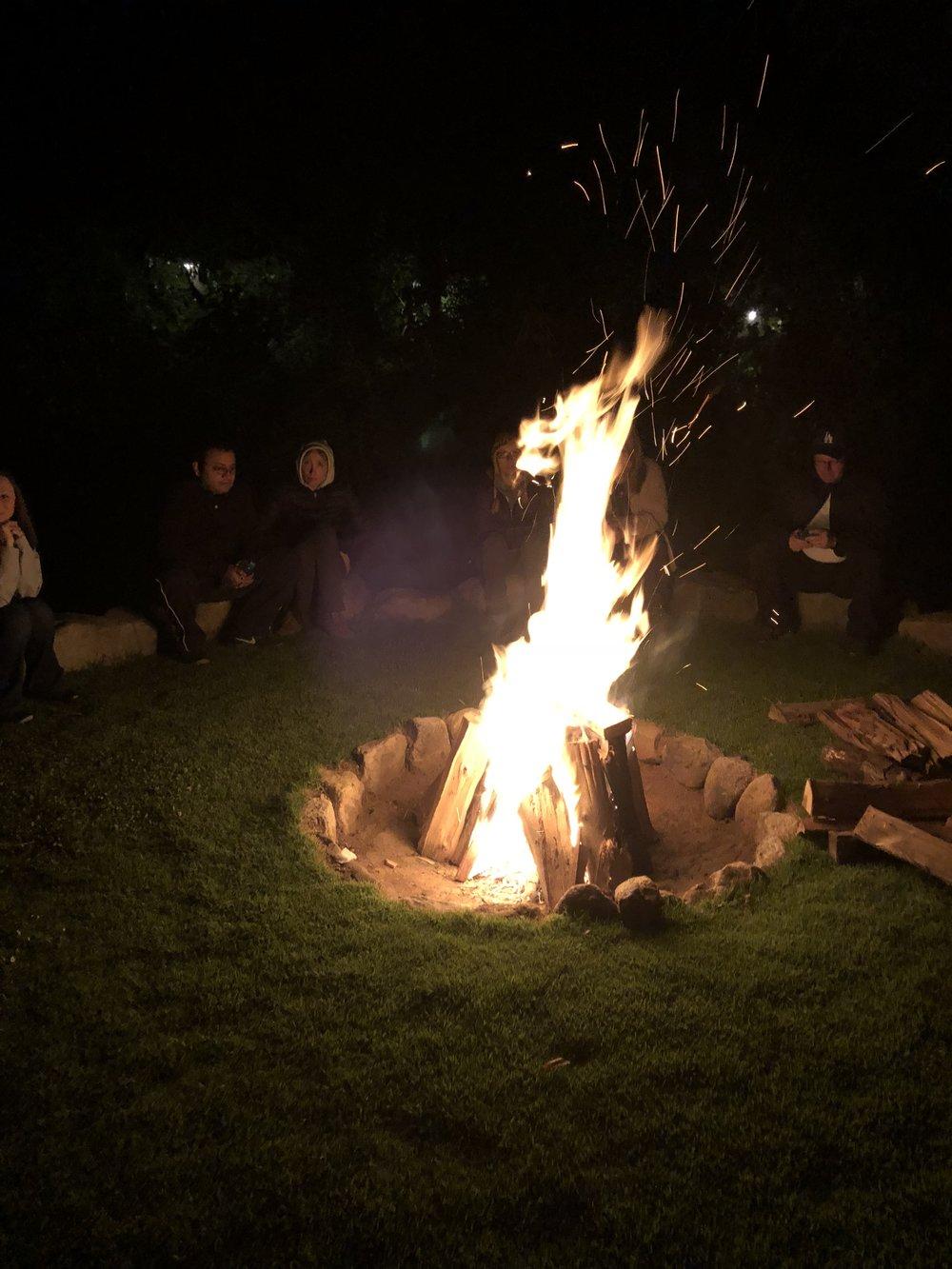 SP Fire.jpg