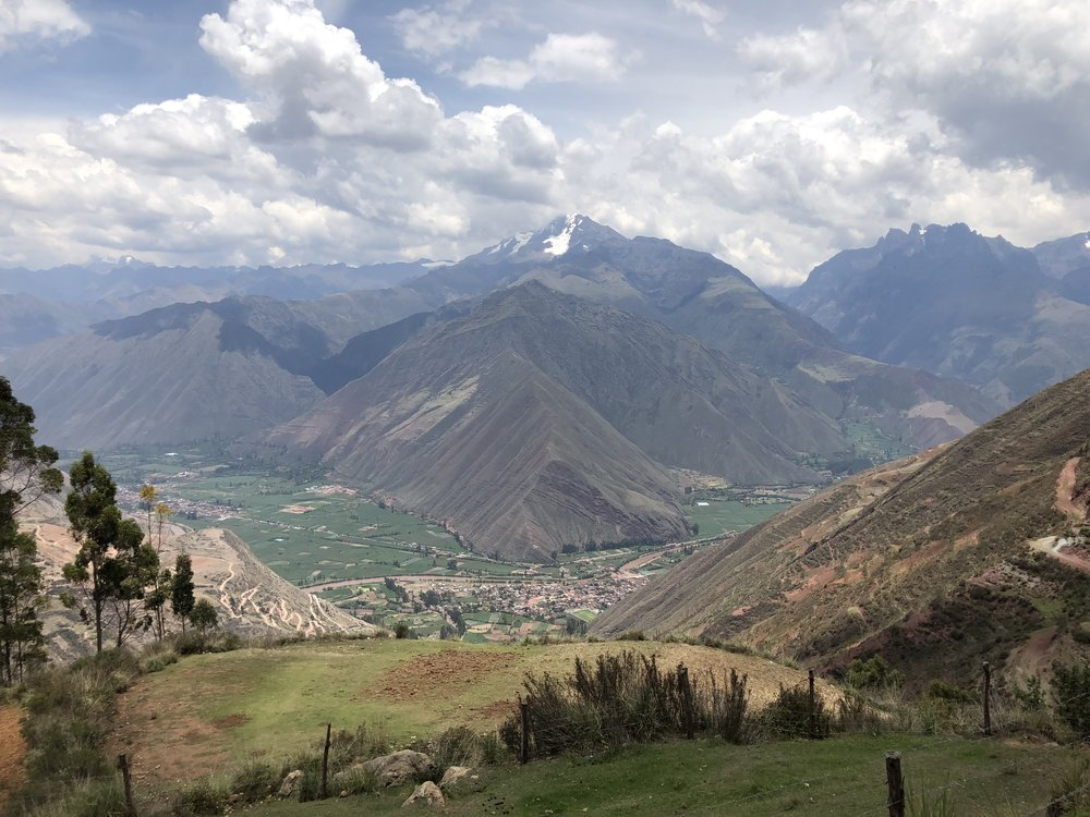sacred valley drive.jpg