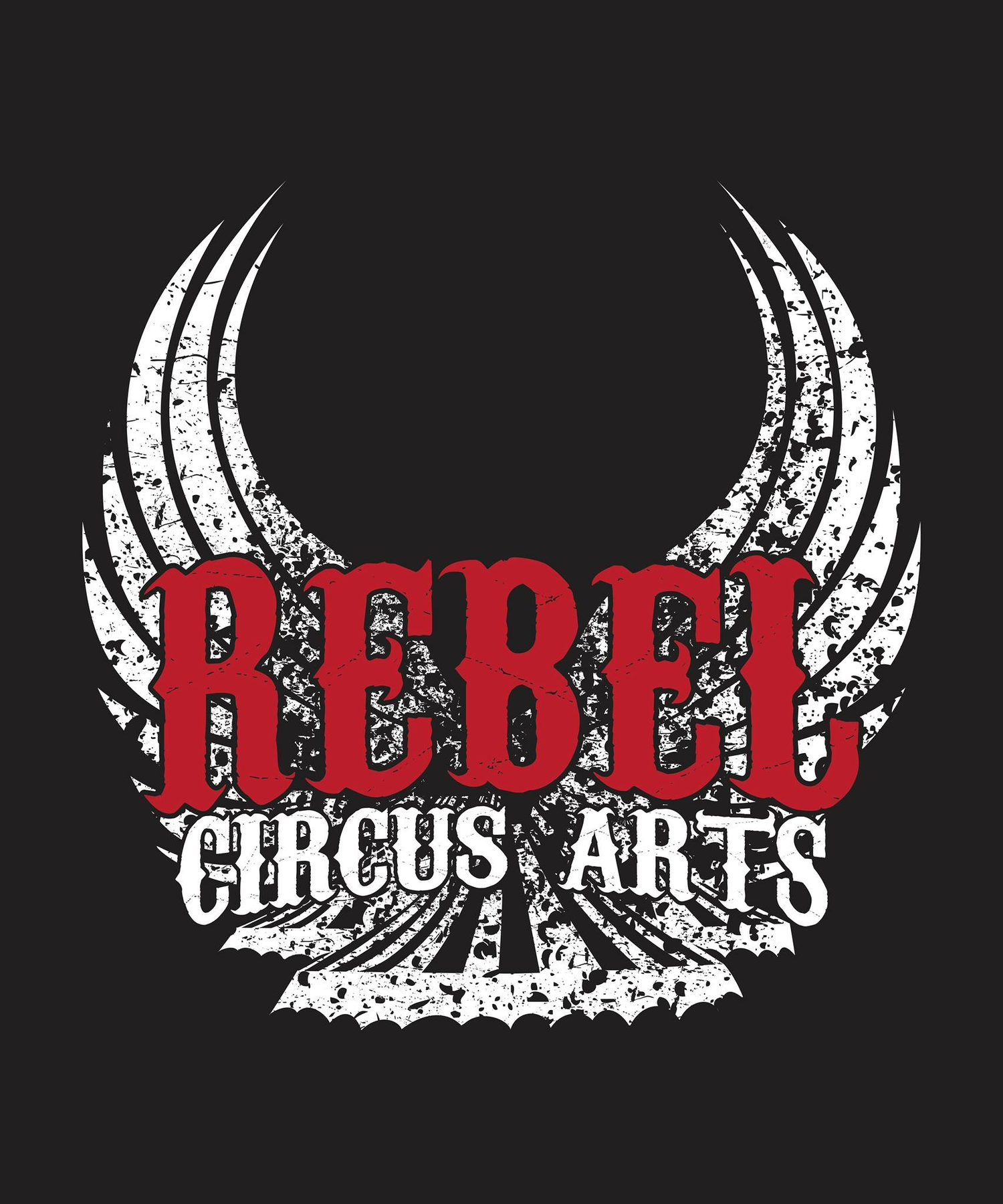 Rebel Circus Arts