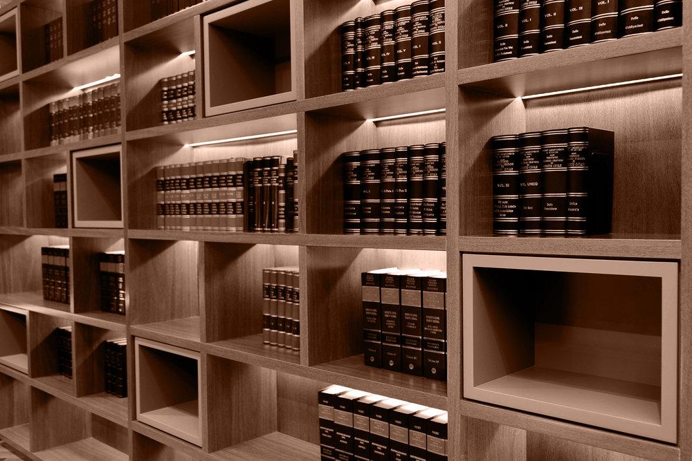 NanniAdvogados-biblioteca-trat.jpg