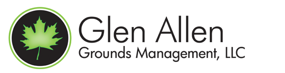 Glen Allen Grounds Management