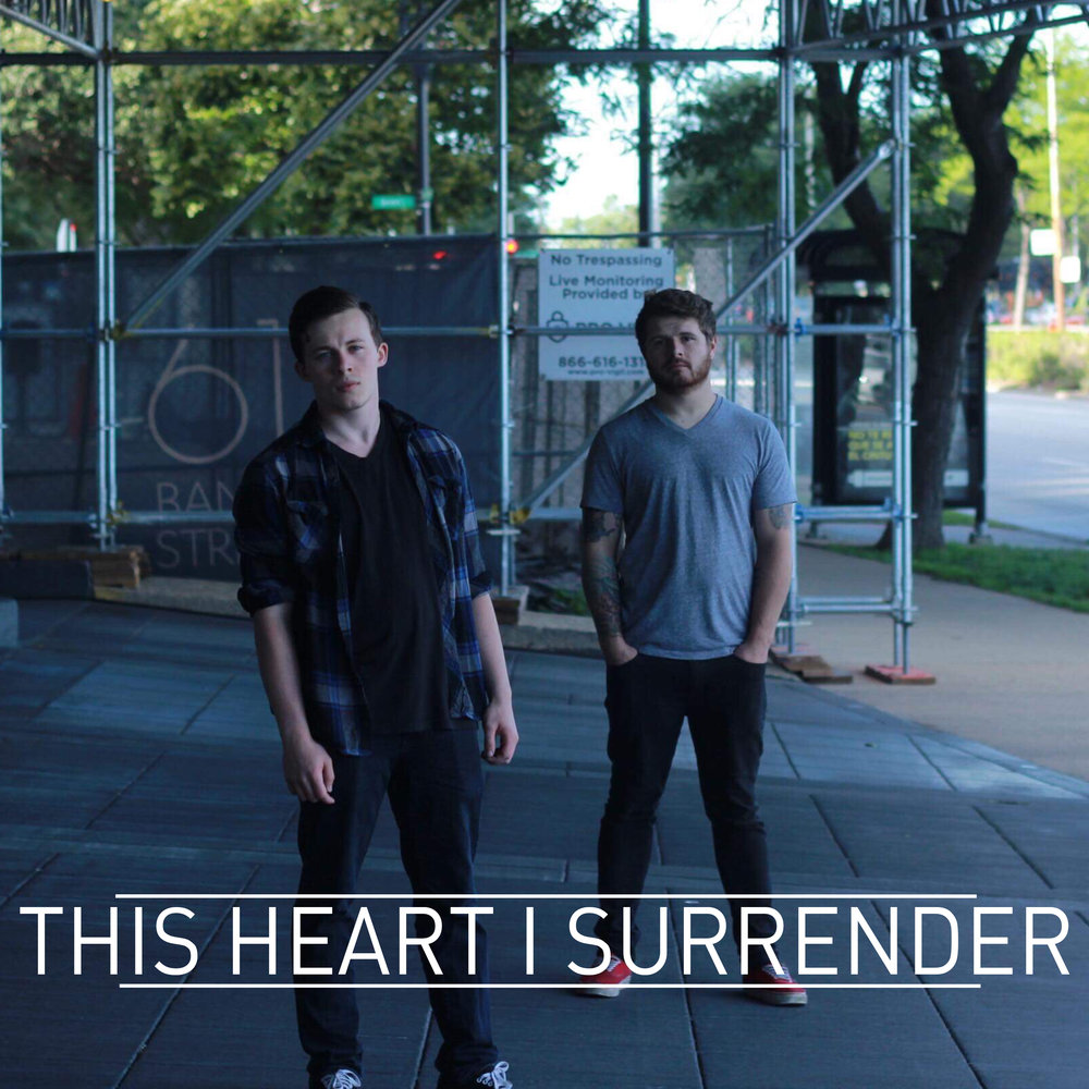 Little Bird Big Sound_ This Heart I Surrender_ Official Album Artwork.jpg