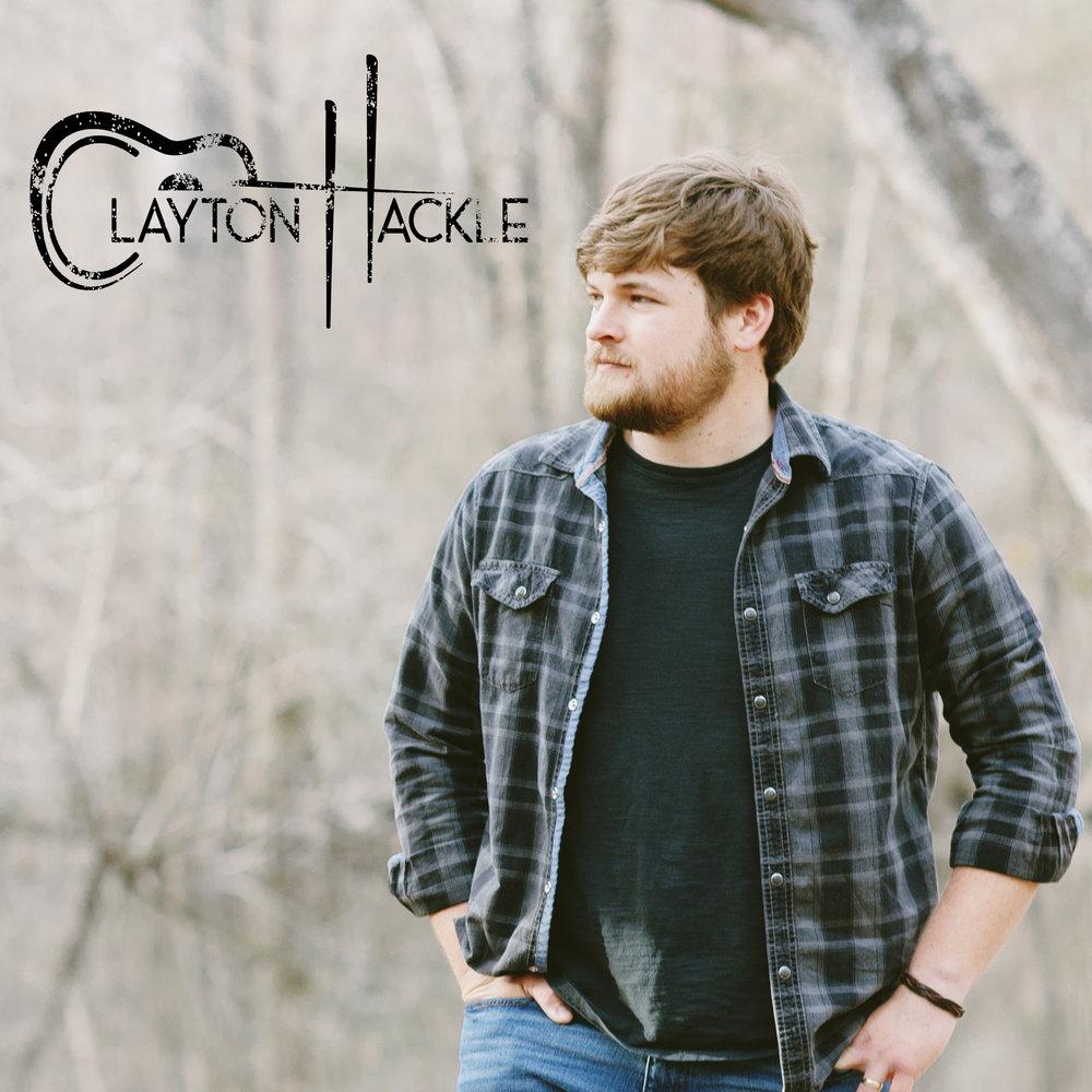 Clayton Hackle_Official Album Artwork_Little Bird Big Sound.jpg