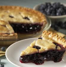 pie-sweet-berry-farm-middletown-ri