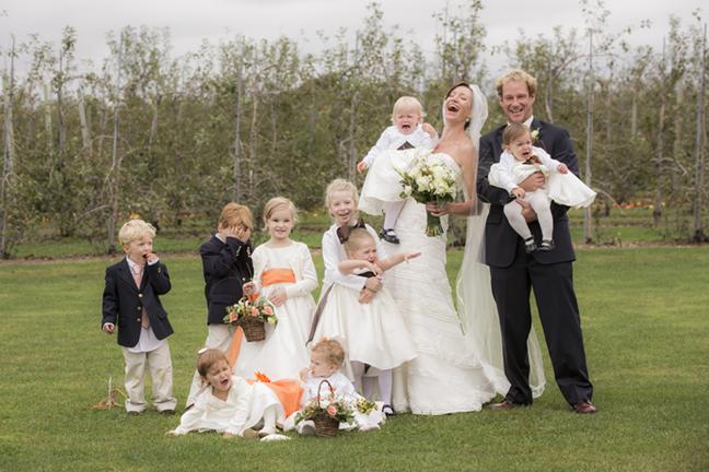 weddings-sweet-berry-farm-middletown-ri