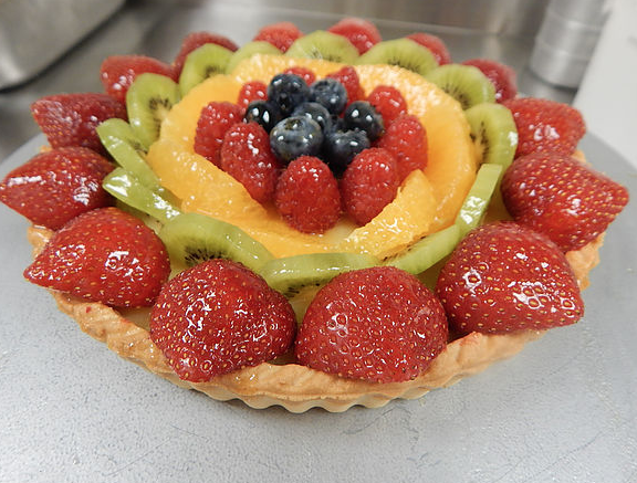 fruit-tart-sweet-berry-farm-middletown-ri