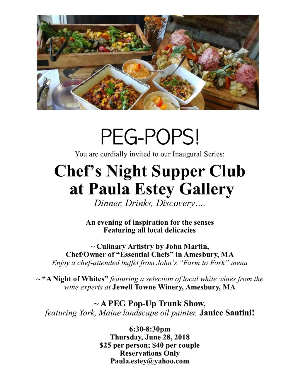 chef'snight.june28.jpeg