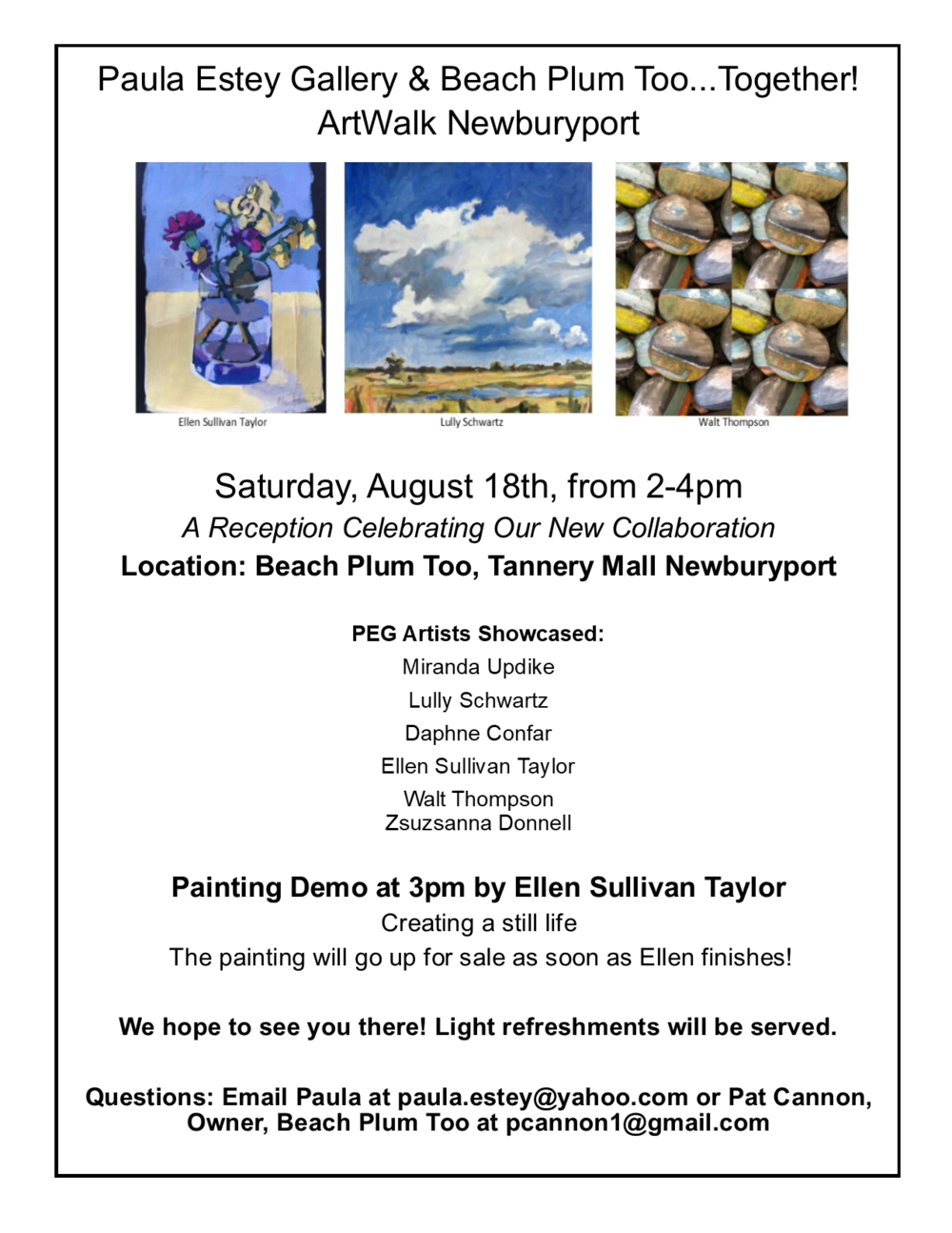 ArtWalk August 2018 Flyer.png