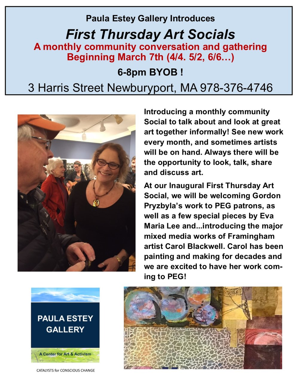 First Thursday Art Socials Feb   2019.jpg
